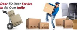 movers and packers Noida,movers and packers in Noida,Packers and Movers in Noida,Packers and Movers in  Noida